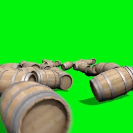 Footage – Barili Barrel Fall HD – PixeBoom (0-00-20-11)