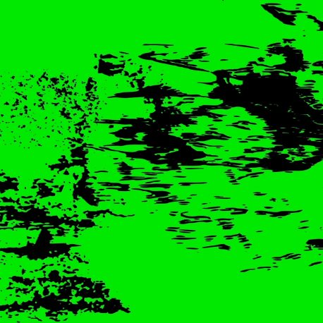 Destruction Transitions 2D Motion Graphics HD – PixelBoom