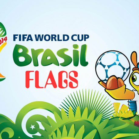 FIFA-world-cup-Mascot-Wallpaper-HD1 (0-00-00-00)2