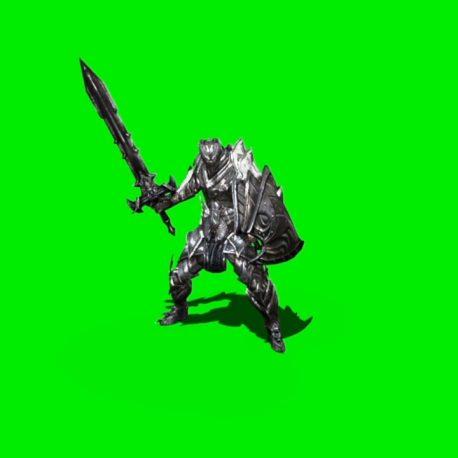 Medieval Knights Motions  Sword HD – PixelBoom