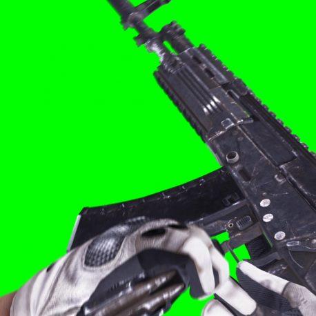 Copertina AK12 Pixelboom