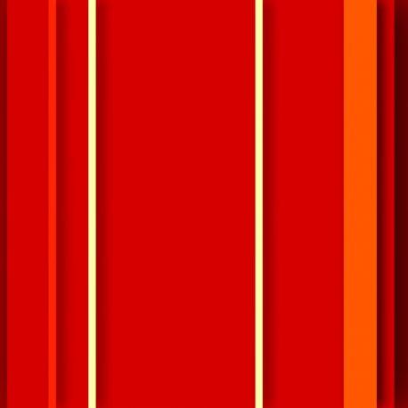 Animated Backgrounds Random Bars – PixelBoom