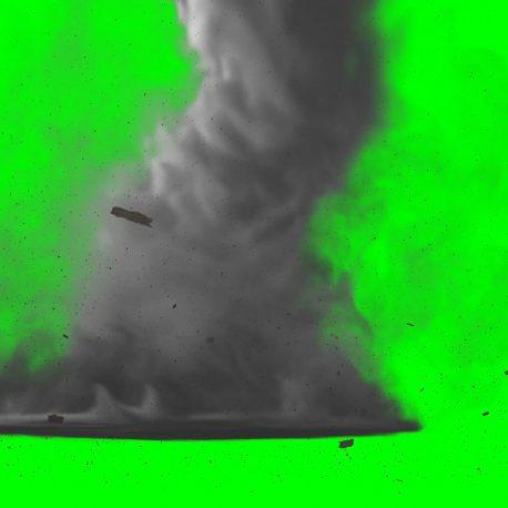 Hurricane Storm Wind Debris – PixelBoom