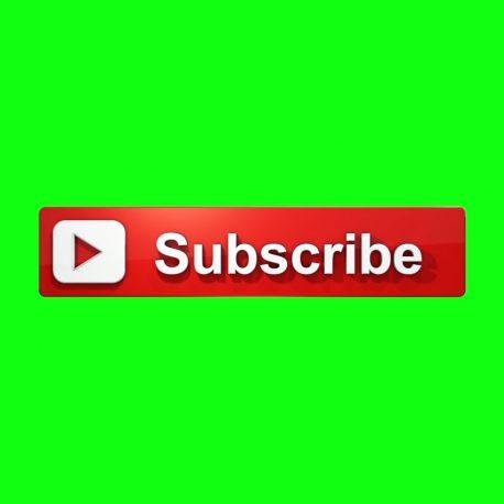 Logo YouTube Subscribe Intro Explosion – PixelBoom
