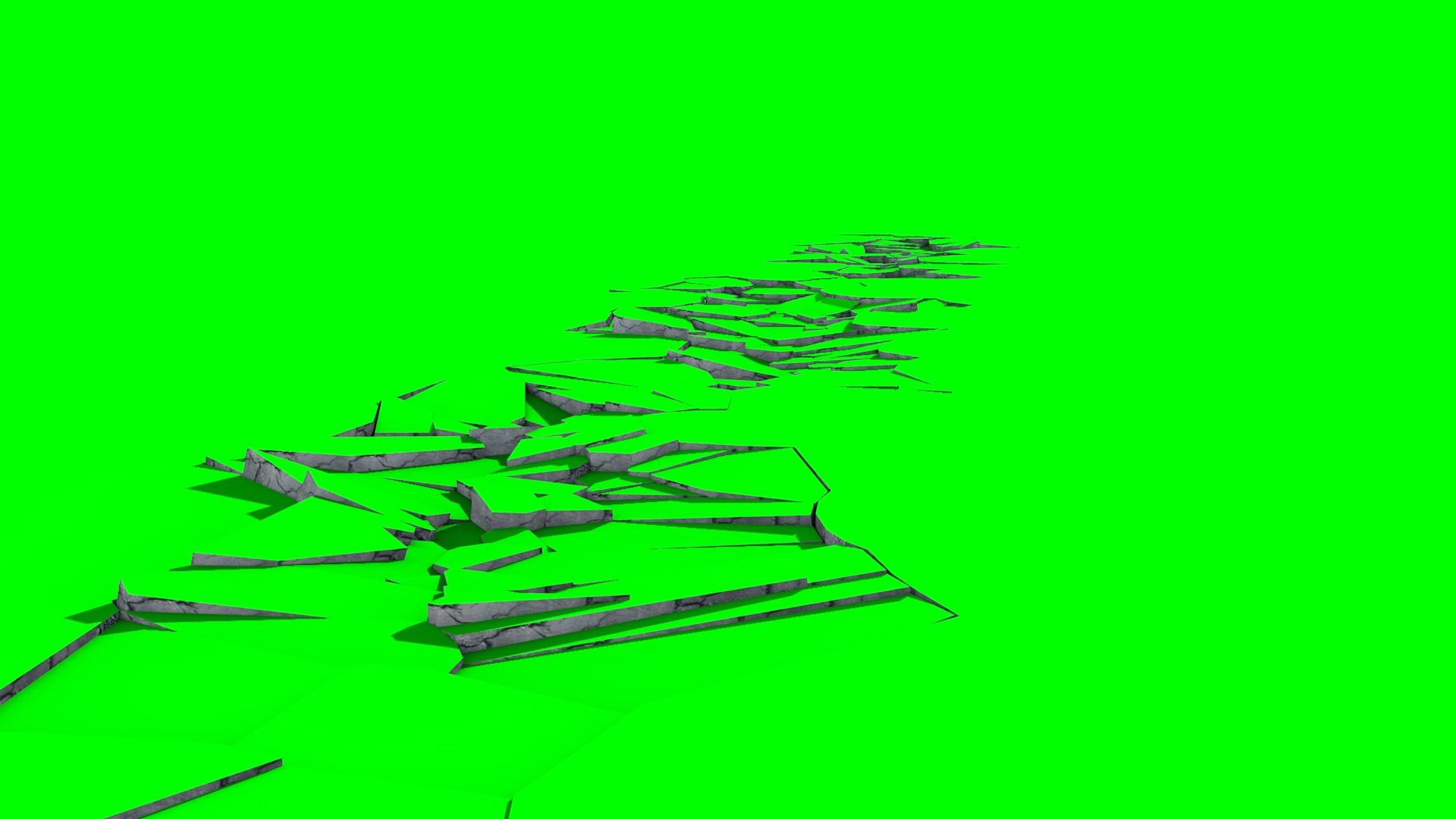 Shade 3D Ver 14 Keygen Crack -