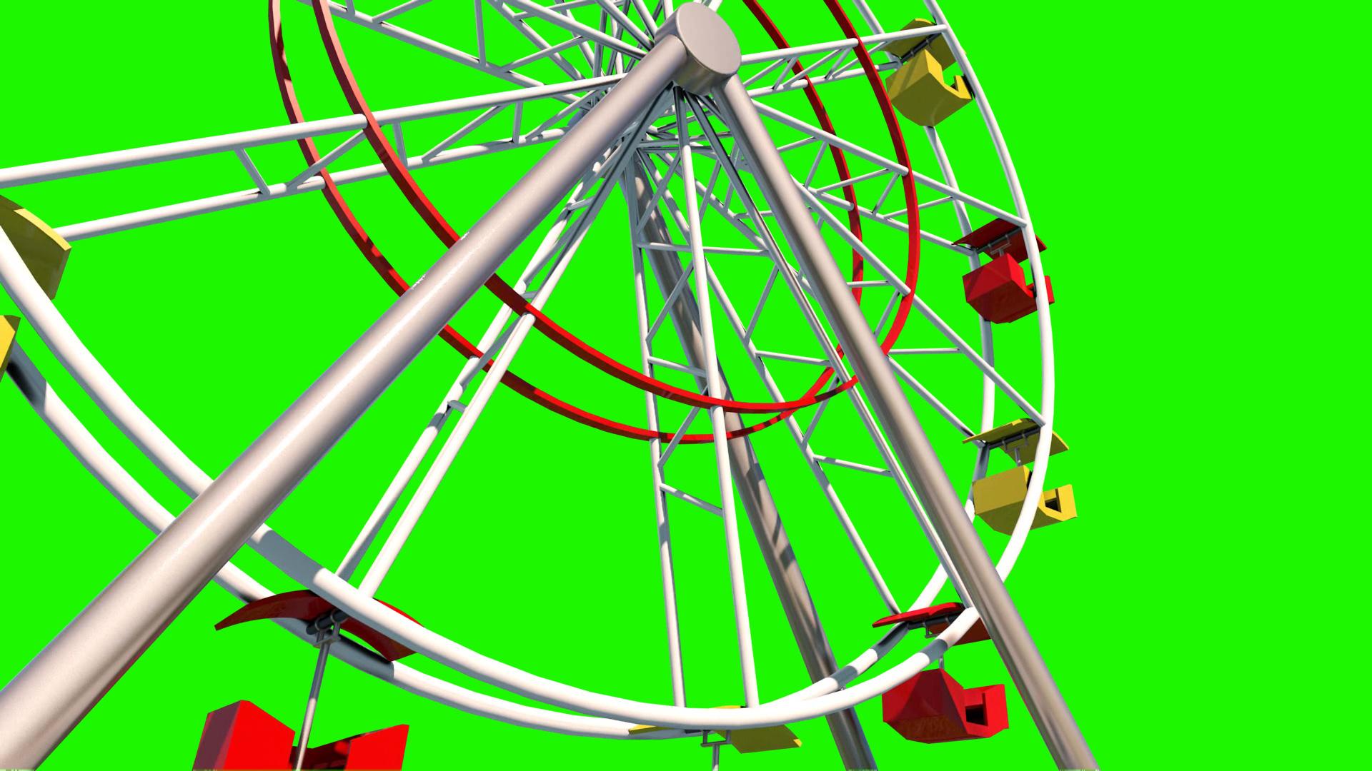 Ferris Wheel Project Upcomingcarshq Com