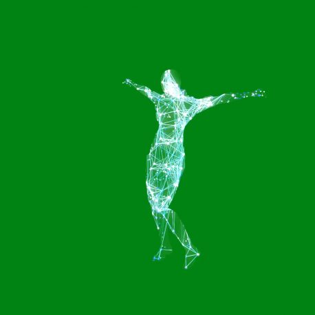 silhouette-dancing-stars-pixelboom