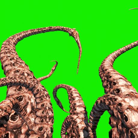 tentacle-monster-octopus-pixelboom