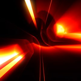 FX Pack Fight Energy Explosions Flash Lights Elements PixelBoom