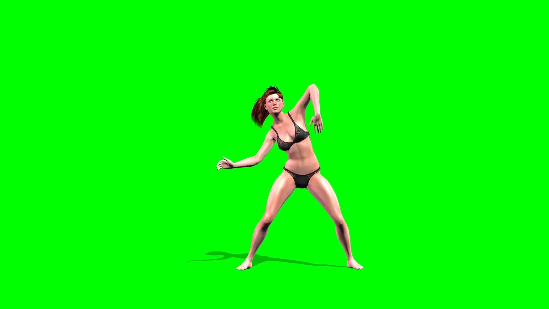Sexy dancing girls videos — pic 12