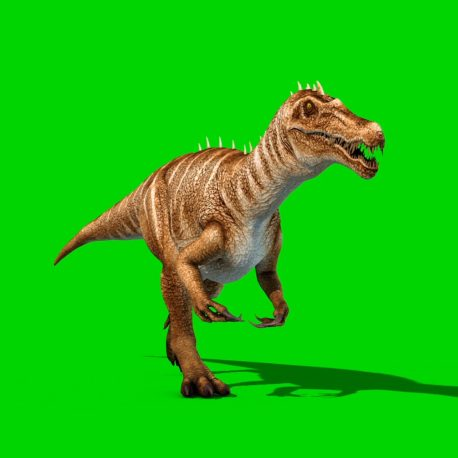 Baryonyx Dinosaurs Jurassic World PixelBoom