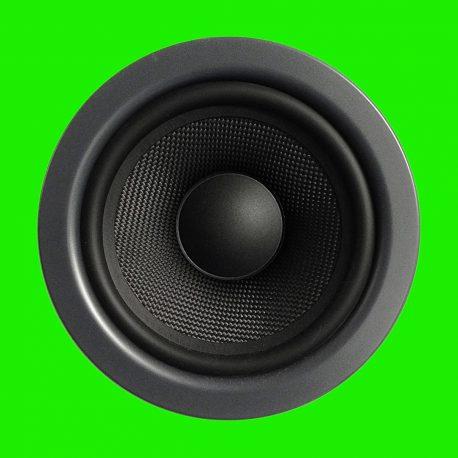 Audio Engine Music Speakers PixelBoom