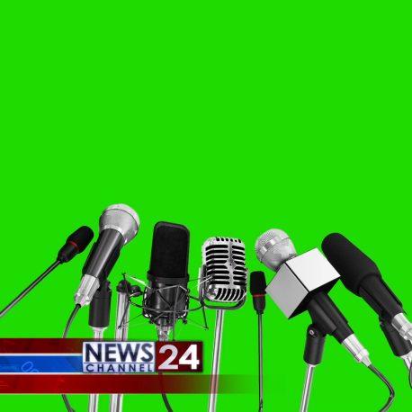 News Layout Layout de Jornal PixelBoom